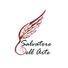 Salvatore Dell Arte – Fotografia, grafika, marketing, webdesign i usługi drukarskie Logo